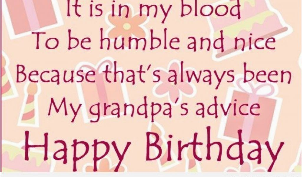 Download By SizeHandphone Tablet Desktop Original Size Back To Birthday Card Sayings