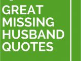 Birthday Card Sayings for Husband 361 Best Images About Card Sentiments On Pinterest