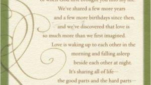 Birthday Card Sayings for Husband Birthday Wishes for Husband Photo and Birthday Sms Happy