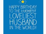 Birthday Card Sayings for Husband the 25 Best Birthday Husband Quotes Ideas On Pinterest