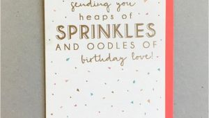 Birthday Card Sending Service 50 Elegant Birthday Card Sending Service withlovetyra Com