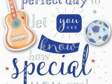 Birthday Card Service Uk son Birthday Handmade Embellished Greeting Card Cards