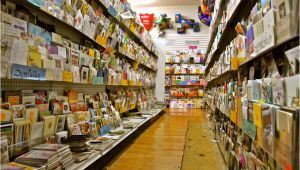Birthday Card Shops Near Me Birthday Card Store Near Me Birthday Card Store Near Me