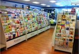 Birthday Card Shops Near Me Birthday Card Store Near Me Large Size Of Greeting Cards