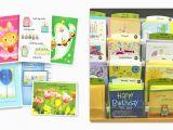 Birthday Card Shops Near Me Birthday Cards Cvs Invitation Hallmark Greeting at Card