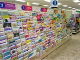 Birthday Card Shops Near Me Cheap Greeting Cards at Dollar Tree Thrifty Frugal Mom