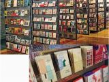 Birthday Card Shops Near Me Greeting Cards Retail Retail Greeting Cards 17 Best