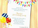 Birthday Card Shops Near Me Kids Birthday Party Invitation Card orgullolgbt