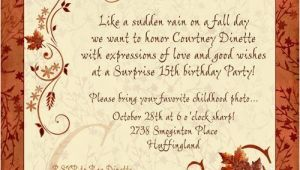Birthday Card Shower Invitation Wording Birthday Card Shower Invitations Wording Free Invitation