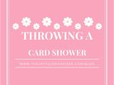 Birthday Card Shower Invitation Wording Stampin Up Wedding Invitations Secret Garden Diy Wedding