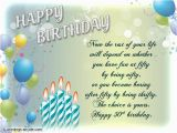 Birthday Card Sms Messages 50th Birthday Wishes Messages and 50th Birthday Card Wordings