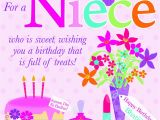 Birthday Card Sms Messages Best Funny Cards Quotes and Sayings Pictures