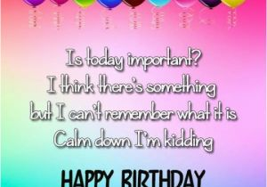 Birthday Card Sms Messages Birthday Sms Messages Happy Birthday Quotes Messages
