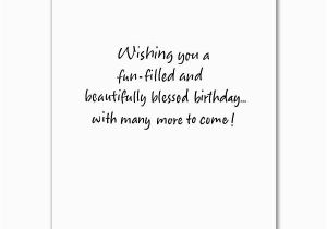 Birthday Card Sms Messages Birthday Wishes Birthday Card