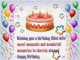 Birthday Card Sms Messages Corporate Birthday Card Messages Ideas Corporate Birthday