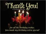 Birthday Card Sms Messages Thank You Messages Sms for the Birthday Wishes and Cards