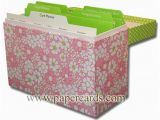 Birthday Card Storage Box Box Of 25 assorted All Occasion Embellished Greeting Cards
