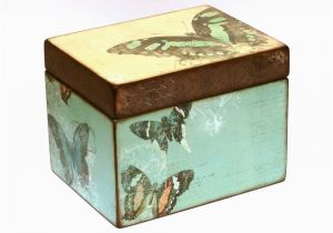 Birthday Card Storage Box Greeting Organizer Home Design Ideas