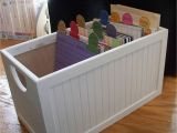 Birthday Card Storage Box Simply by Sarah Greeting Card Storage File Box