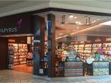 Birthday Card Store Near Me Birthday Card Store Near Me Hawaiian Birthday Party