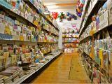 Birthday Card Store Near Me Greeting Cards Berkeley Ca Paper Plus
