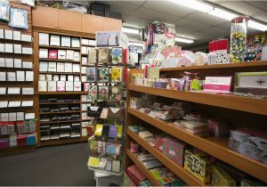 Birthday Card Store Near Me Paper Mewritings And Papers Writings
