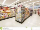 Birthday Card Store Near Me Shop with Greeting Cards Shelves Postcards Editorial