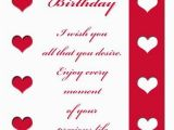 Birthday Card to Husband From Wife 17 Best Images About Printable Birthday Cards On Pinterest
