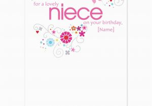 Birthday Card Verses For Niece Quotes Quotesgram