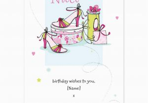 Birthday Card Verses For Niece Funny Quotes Quotesgram