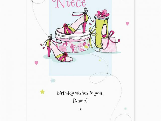 Download By SizeHandphone Tablet Desktop Original Size Back To Birthday Card Verses