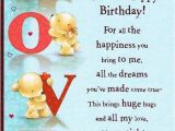 Birthday Card Verses for Wife Birthday Card Verses for Wife Free Card Design Ideas