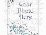 Birthday Card with Picture Insert 83 Best Images About Cards On Pinterest Greeting Card