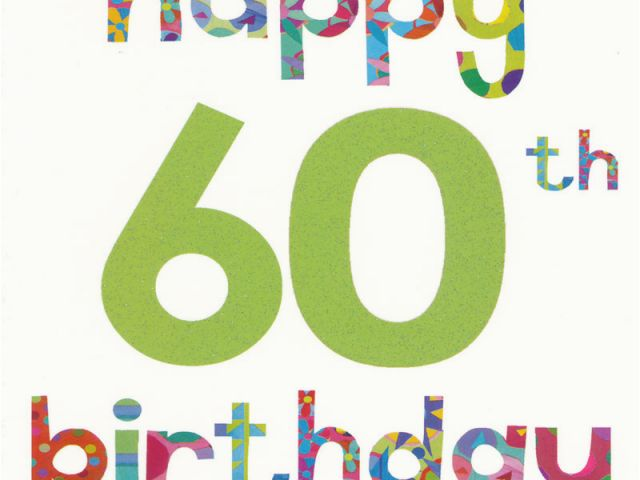 Download By SizeHandphone Tablet Desktop Original Size Back To Birthday Cards 60 Years Old Funny