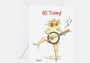 Birthday Cards 60 Years Old Funny 60th Greeting Card Ideas Sayings