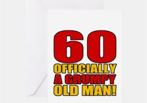 Birthday Cards 60 Years Old Funny Over The Hill Greeting Card Ideas Sayings