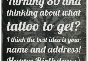 Birthday Cards 80 Year Old Woman Extraordinary 80th Wishes Suited For Any