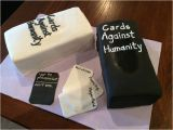 Birthday Cards Against Humanity 1000 Images About Parties On Pinterest Glow Poker