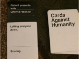 Birthday Cards Against Humanity Cards Against Humanity Birthday Meme 2017 2018 2019