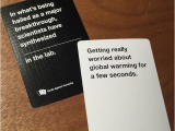 Birthday Cards Against Humanity Cards Against Humanity Birthday Meme 2018 2019 2020
