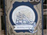 Birthday Cards Brisbane 1000 Ideas About 80th Birthday Cards On Pinterest 70th