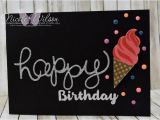 Birthday Cards Brisbane 160 Best Images About Cards with Black Background On