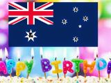 Birthday Cards Brisbane Ferno Blog Happy Birthday Ferno Australia 40 Years Old