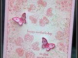 Birthday Cards Brisbane Morning Meadow Mother 39 S Day Card Ann 39 S Paperworks