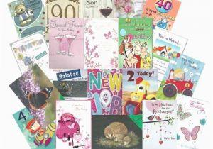 Birthday Cards Bulk Buy 50 Unique Withlovetyra Com