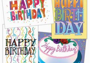 Birthday Cards Bulk Buy Card Set 36 37 Envelope