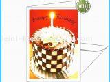 Birthday Cards Bulk order 50 Unique Birthday Cards Bulk Buy withlovetyra Com