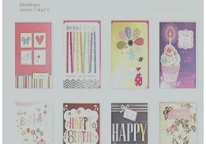 Birthday Cards Bulk Order 50 Unique Buy Withlovetyra Com