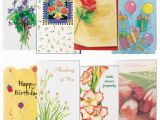 Birthday Cards Bulk order assorted Birthday Cards Bulk assorted Birthday Cards