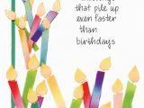 Birthday Cards Bulk order Buy Birthday Cards In Bulk 12 Cards for Under 20